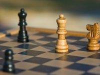 Irodai konfliktushelyzetek kezelése és megoldása