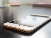 Sokféle okostelefon közül választhatunk.