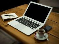 laptop boritokep