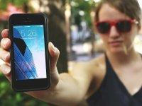 A felesleges okostelefon kiegészítők listája.