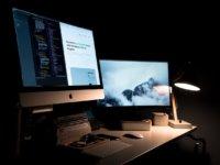 Az 5 leghasznosabb technikai kütyü az irodában talán a külső winchester, csíptetős lámpa, hordozható akkumlátor és még sokan mások